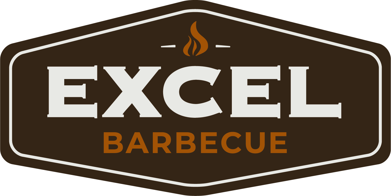 excel-barbecue png sans fond.png (1479x744)