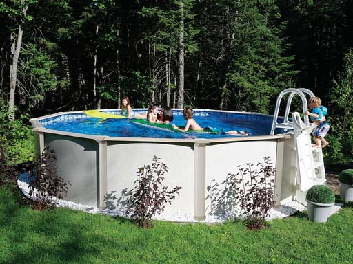 Thermopompe piscine hors terre page 28 images for Piscine hors terre design