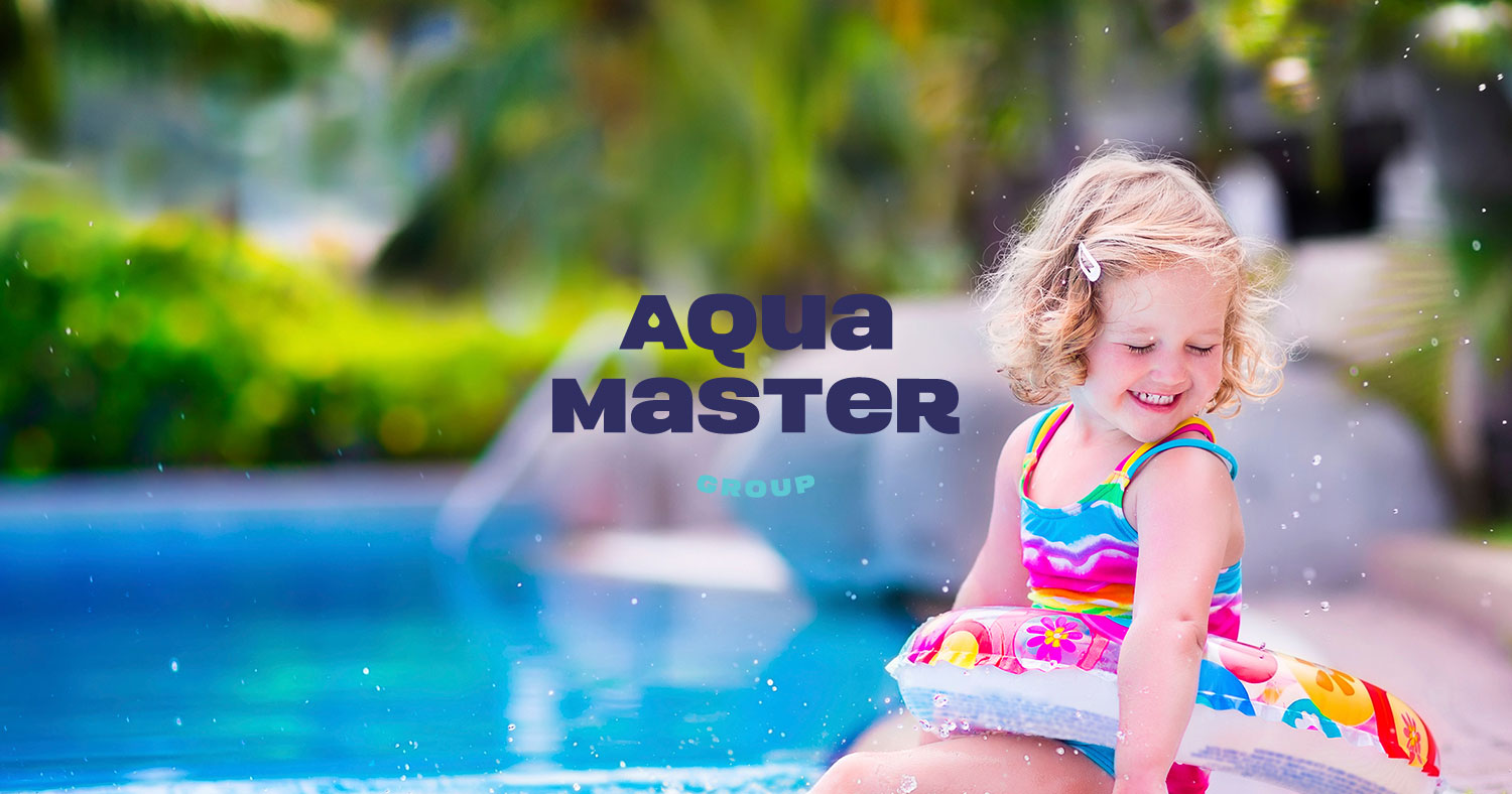 Aqua Master Group | Pool & Spa